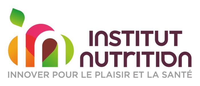 logo institut nutrition fondation d'entreprise Restalliance